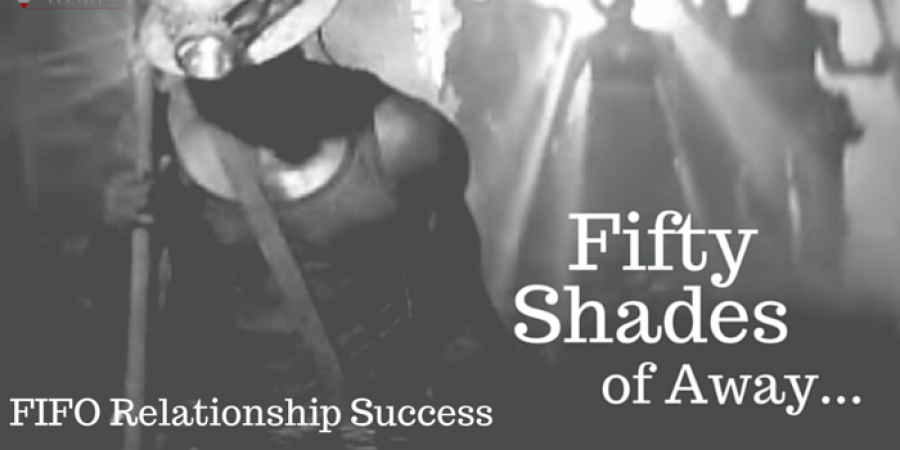 FIFO Relationship Success