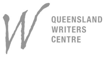 Queensland Writers Centre