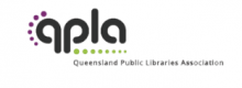 Queensland Public Librarians Association